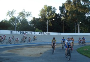 hellyer_velodrome__meltingpot