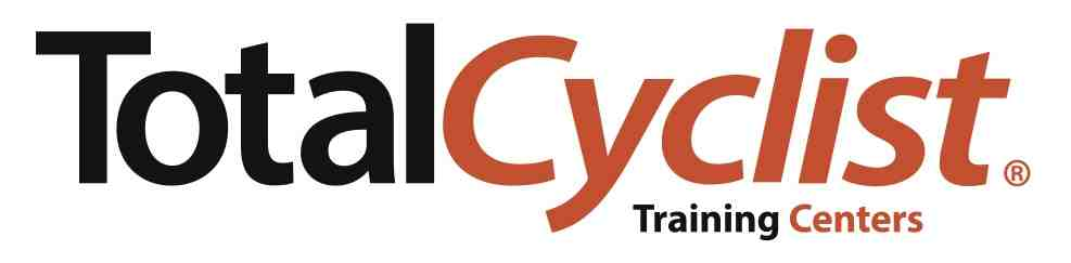TotalCyclist_logo_web-small